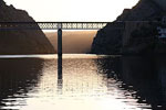 River Tagus